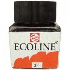 Ecoline Vermellion 30ml #311