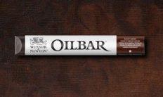 Bastão de Óleo Oilbar Burnt Umber #076 – 50ml S1