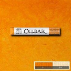 Bastão de Óleo Oilbar Cadmium Yellow Deep Hue #115 – 50ml S1