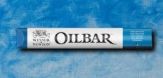 Bastão de Óleo Oilbar Cerulean Blue  #138 – 50ml S1