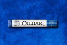 Bastão de Óleo Oilbar Cobalt Blue #178 – 50ml S4
