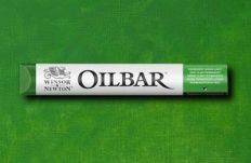 Bastão de Óleo Oilbar Permanent Green Light #483 – 50ml S2