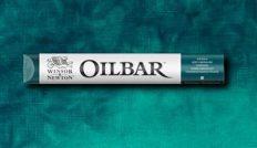 Bastão de Óleo Oilbar Viridian #692 – 50ml S4