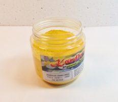Pigmento Artistico Kandla Amarelo Cadmio Medio PY-37:4 #M8025 – 100gr