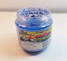 Pigmento Artistico Kandla Azul Cobalto PB-28 #M8126 – 100gr