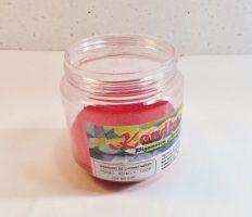 Pigmento Artistico Kandla Vermelho Cadmio Medio PR-108:2 #M8381-100gr