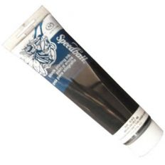 Tinta Xilo Água Speedball Black 150ml #3600