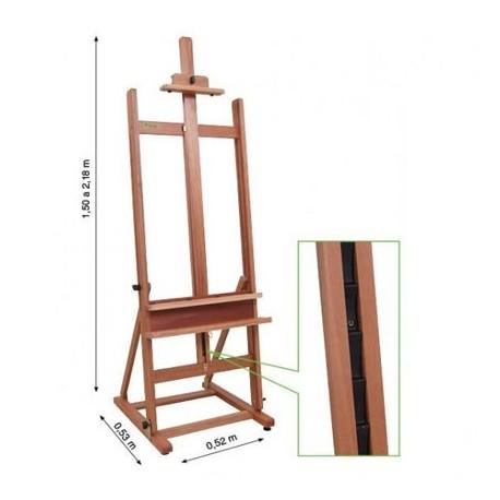 cavalete-pintura-estudio-compacto-12221