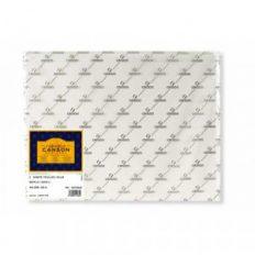 Papel Canson Heritage 56x76cm – 640gr/m2 CP 100%Alg