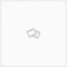 Tinta Acrílica System3 Mars Black #036 – 500ml