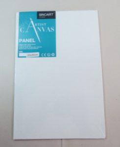 Cartão Telado 20X30cm #SFC3001