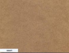 Papel Kraft Natural 96X66cm 80gr/m2