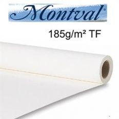 Papel em Rolo Canson Montval 185gr/m2 – 1,52x10m